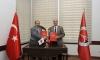 Üniversitelerarası Spor Oyunları Kastamonu'da Yapılacak