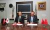 Üniversitemiz ve Kastamonu Belediyesi Arasında Eğitim İşbirliği Protokolü İmzalandı