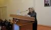 Üniversitemizde 4. Geleneksel Fazıl Boyner' i Anma Günü Yapıldı