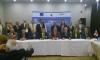 Üniversitemiz Karadeniz Üniversite İşbirliği Ağı UNIVERSEA.NET Projesi'ne Dahil Olmuştur