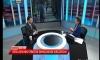 TRT Avaz'da Kırgızistan Türkiye İlişkileri Konuşuldu