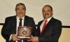 SANKO Holding Onursal Başkanı Konukoğlu Başarıya Giden Yolu Anlattı