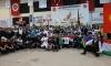 Üniversitemizde Nevruz Coşkusu YÖK Başkan Vekili ve 33 Farklı Ülkeden Öğrencilerimizle Kutlandı