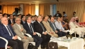 II. Uluslararası Türkistan Kurultayı  Yapıldı