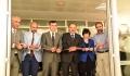 Muğla Sıtkı Koçman Üniversitesi ile Güzel Sanatlar ve Tasarım Fakültemizin Ortak Sergisi Açıldı