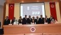 Üniversitemiz Mehmet Akif'i Anma Paneline Ev Sahipliği Yaptı