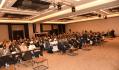 Üniversitemiz Türk-Afrika Üniversiteleri İşbirliği Forumu ve Eğitim Fuarına katıldı