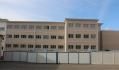Rektörümüz Devrekâni MYO Binası İnşaatında İncelemelerde Bulundu