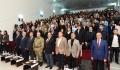 Üniversitemizde Ortadoğu'da Diplomasi Konferansı Düzenlendi