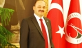 Rektörümüzün 19 Mayıs Atatürk'ü Anma, Gençlik ve Spor Bayramı Mesajı
